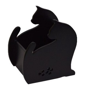 Cat Remote Controller Box Dear Cat Series