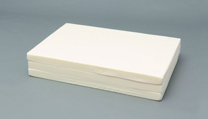 Bedding Mattress Rigid Mattress
