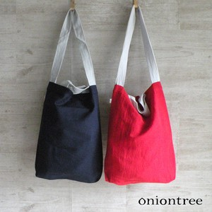 Cotton Linen Bag
