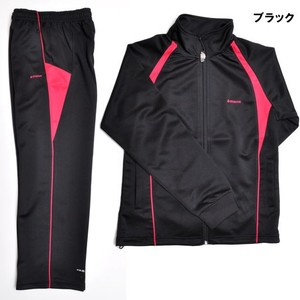 Sport Outdoor Good Lady Jersey Set 3 Colors