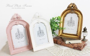 Bird Photo Frame