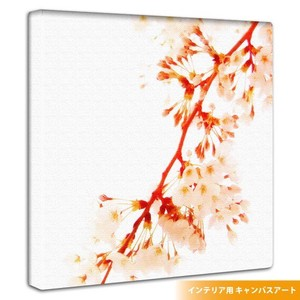 Wall Hanging Product Interior Fabric Panel