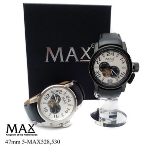 MAX XL WATCHES 5-MAX530