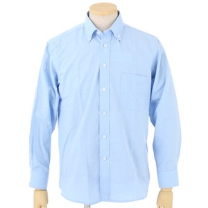 Spring Items Beautiful Finish Button Down Shirt 4 Colors