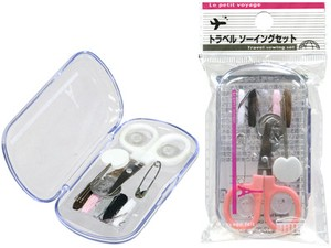 Office Sewing Travel Set