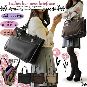 Multiple Functions Ladies Business Bag Route