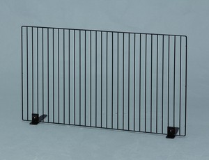 Pet Product Fence Pet Fence