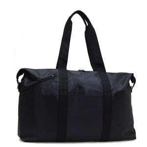 Texture Larger Overnight Bag