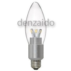 Chandelier LED Light Bulb Light Bulb