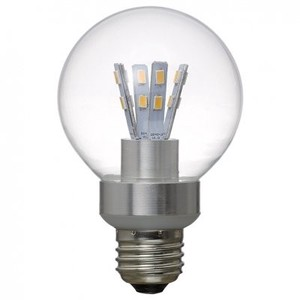 Ball LED Light Bulb Light Bulb