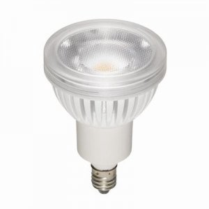 Halogen Lamp Light Bulb Dimming
