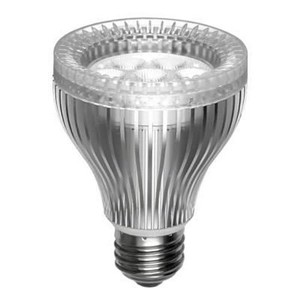 Lamp Light Bulb