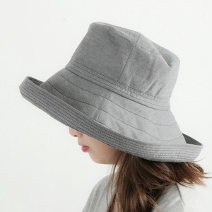 Ladies Sailor Hat