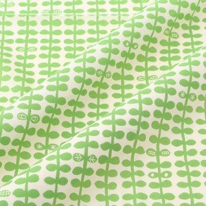 Fabric 4 Colors Free Print