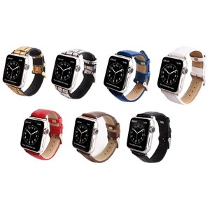 Brought Exclusive Use Apple Watch Band
