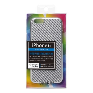 Polycarbonate hard case foriPhone
