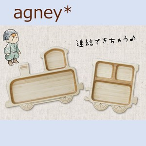 Agney Architect Set