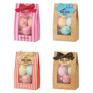 Candy Mix Gift Set