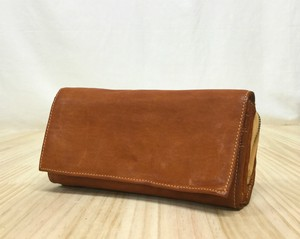Wallet Cover Long Wallet