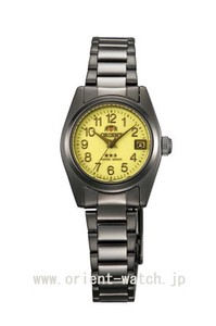 Local Oriental Star Automatic for Women