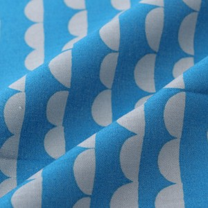 Fabric 5 Colors Free Print New Pattern