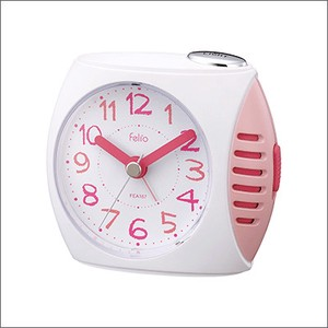 For Kid's Alerm Clock