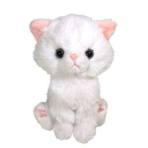 Soft Toy Persia