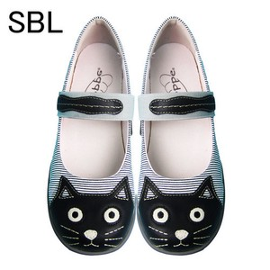 Spring Items Popular Cat Shoe Cat Color
