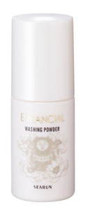 Natural Materials ENHANCIAL Cleansing Powder