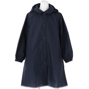 Raincoat Dress Type School Bag Raincoat