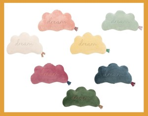 SMOORELA Cloud Cushion Size S