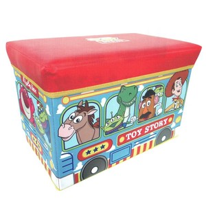 Disney Toy Story Storage