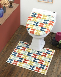 Limit Nordic Series Toilet Set