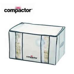 Compression Box Half Compression Box Case Storage