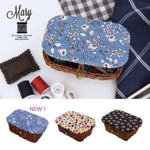 MARY Sewing Set Square