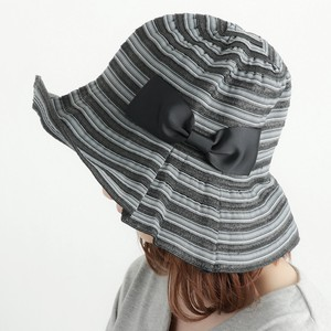 Ladies Tuck Hat