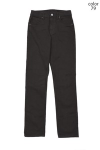 Fit Tapered Tray Pants