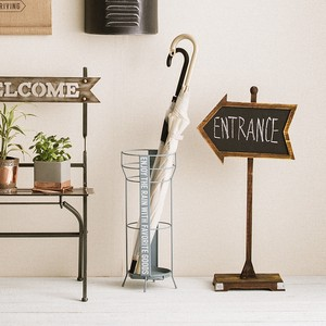 Favorite Items Fun Umbrella Stand Rack Brera Stand