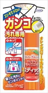 Mighty Dryning Stick Type Detergent