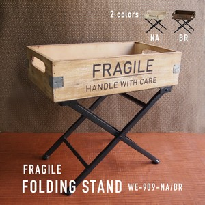 Vintage Wooden Box Arrangement Image Wooden Products Series Folding Stand