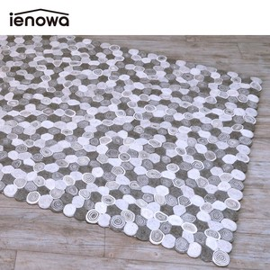 Design Wool Mat ienowa