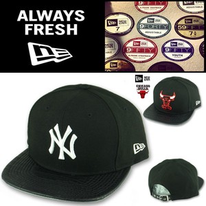 NEWERA TEAM LUXE 9FIFTY  15087