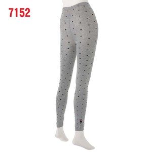 Neko Series Heart Leggings