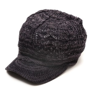 Ladies Men's Watermark Casquette