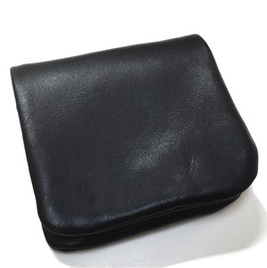 Tochigi Leather Bag Coin Case