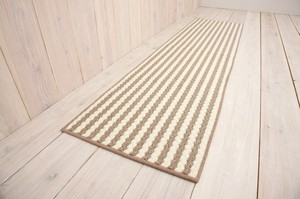 Limit Kitchen Mat