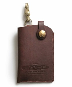 Authentic Faction Genuine Leather Smartphone Case