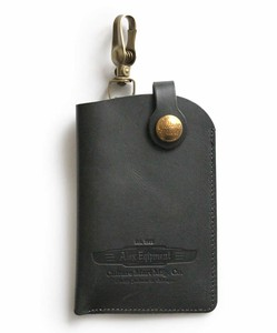 Authentic Faction Genuine Leather Smartphone Case ARCO