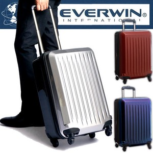 Suit Case Carry-On Size Business