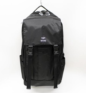 anello Multiple Functions Backpack